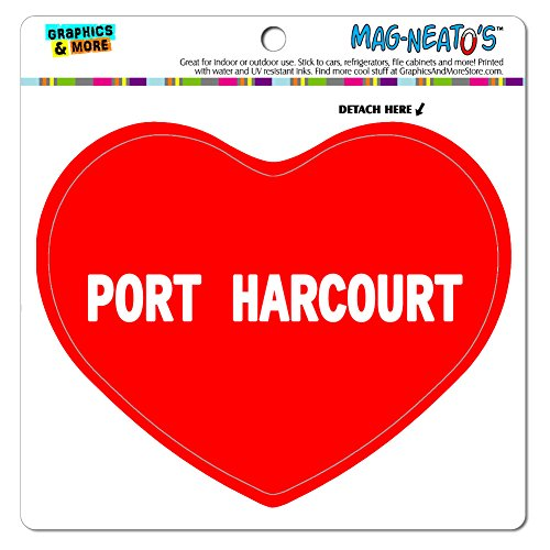 mag-neatostm-car-refrigerator-vinyl-magnet-i-love-heart-places-n-p-port-harcourt