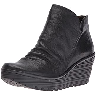 Fly London Yip Women's Boots
