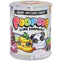 Splash Toys–Poopsie Slime Surprise, 30341