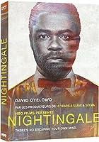 Nightingale © Amazon