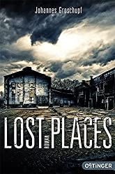 Lost Places