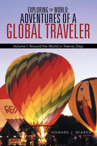 exploring-the-world-adventures-of-a-global-traveler-volume-i-around-the-world-in-twenty-days-english