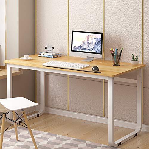Simplista Mesa ordenador Escritorio computadora, Compacto