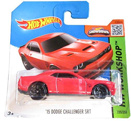 hot-wheels-15-dodge-challenger-srt-red-hw-workshop-muscle-mania-cfh12-235-250