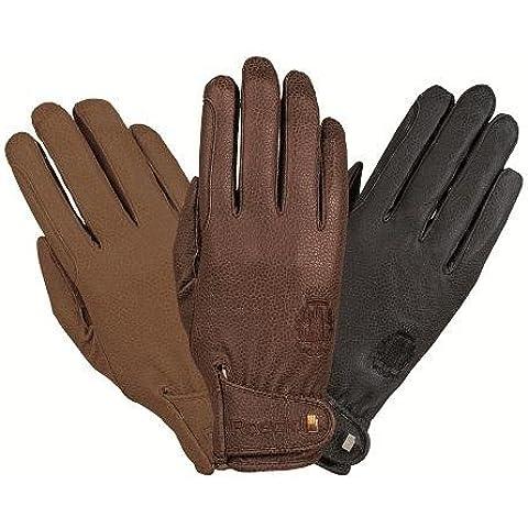Roeckl sports guanti da equitazione Roeckl Winter