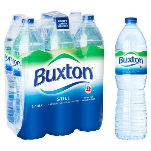 buxton-still-mineral-water-6-x-15l-case-of-6