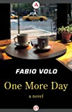 Image de One More Day (English Edition)