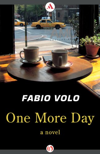one-more-day-english-edition