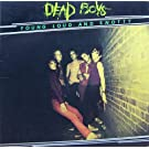 Young Loud and Snotty [Vinyl LP]