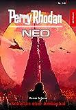 Perry Rhodan Neo 148: Schatten über Ambaphal: Staffel: METEORA (German Edition)