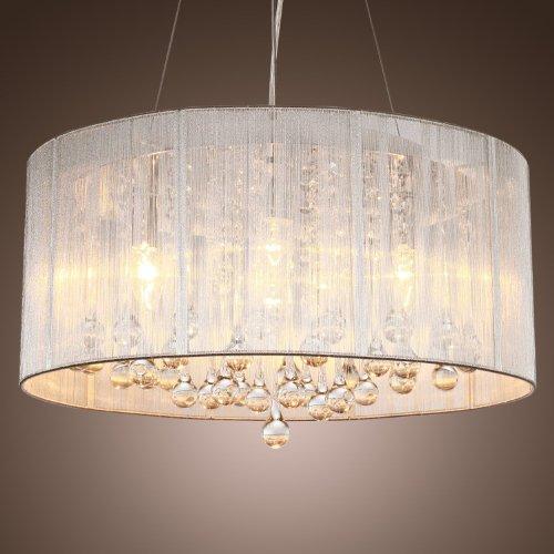 lampara-kjlars-moderna-lampara-de-techo-lampara-de-techo-lampara-de-arana-que-cuelga-cilindrica-de-s