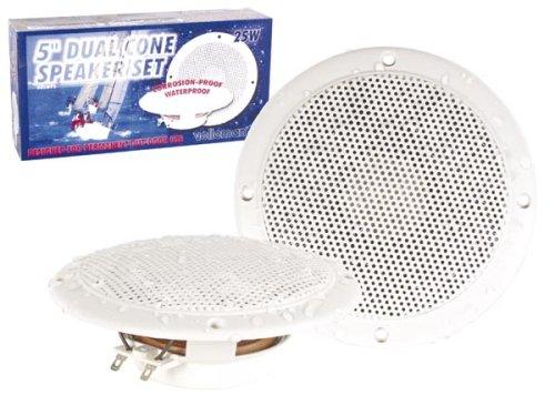 paire-hp-haut-parleur-waterproof-etanche-plafond-80w