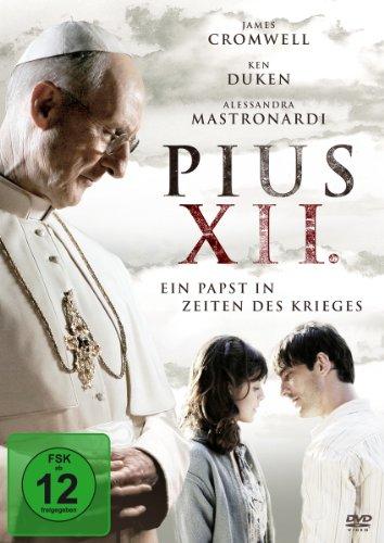 pius-xii-ein-papst-in-zeiten-des-krieges