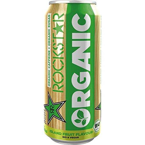rockstar-energy-drink-organic-island-fruit-flavour-12x05l