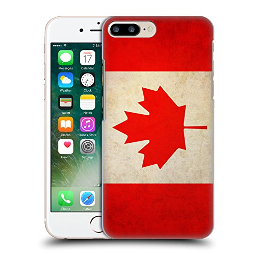 head-case-designs-canada-canadian-vintage-flags-hard-back-case-for-apple-iphone-7-plus