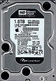 Western Digital wd1001fals-40K1b0DCM: HBNNHV2AB Mac 655-1475D 1TB
