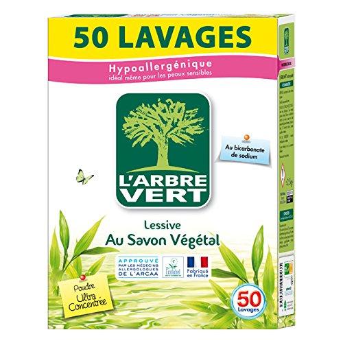 larbre-vert-lessive-poudre-25-kg