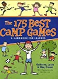 Camp Games - Best Reviews Guide