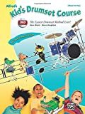 Best Instruction Book Evers - Alfred's Kid's Drumset Course: The Easiest Drumset Method Review
