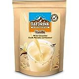 Best Body 1 Davina OatDrink Protéine