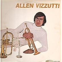 Allen Vizzutti (US 1981) : Allen Vizzutti