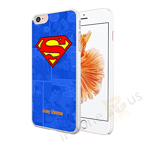personalised-customised-superhero-any-name-you-want-phone-case-cover-for-iphone-samsung-sony-xperia-