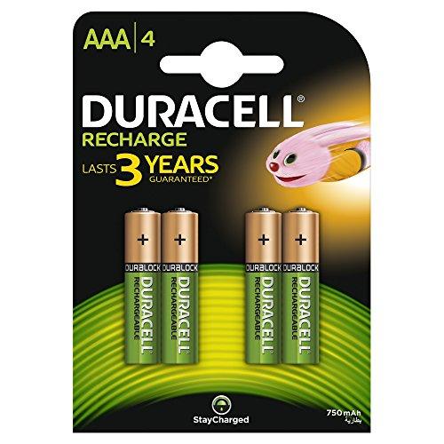 duracell-recharge-plus-piles-rechargeables-type-aaa-750-mah-lot-de-4