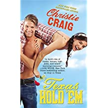 Texas Hold 'Em (Hotter in Texas, Band 3)