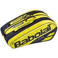 Babolat RH X 12 Pure AERO