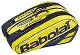 Babolat RH X 12 Pure Aero Racket Holder