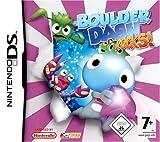 Cheapest Boulderdash Rocks on Nintendo DS