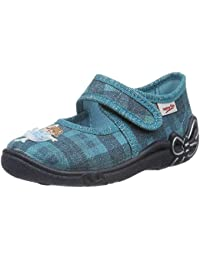Suchergebnis auf für: 'Belinda: Schuhe & Handtaschen