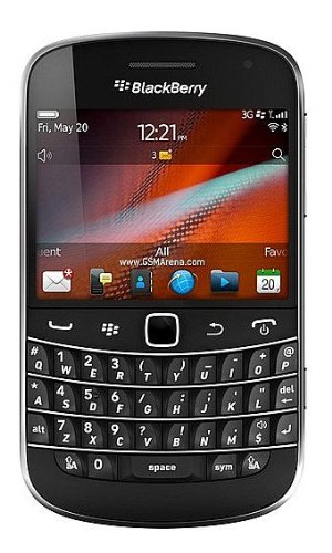 blackberry-smartphone-pda-phone-bold-9900-modello-bold-9900-display280-pollici-connettivitaedge-gprs