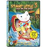 Stuart_Little_3:_Call_of_the_Wild