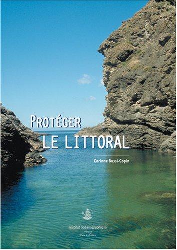 Protéger le littoral