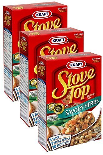 kraft-stove-top-savory-herbs-stuffing-mix-3-pack-by-kraft-foods-group
