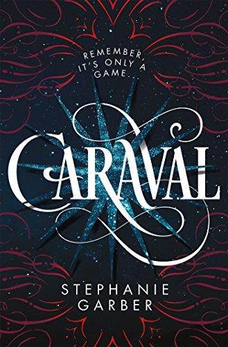 CARAVAL -