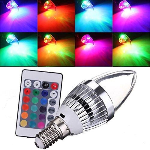 bazaar-e14-3w-rgb-ac85-265v-led-candela-lampadina-con-telecomando