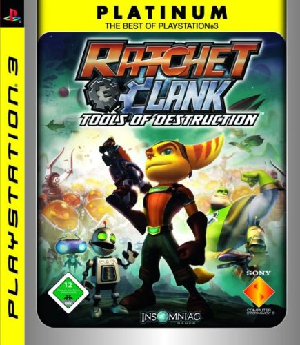 ratchet-clank-tools-of-destruction-platinum
