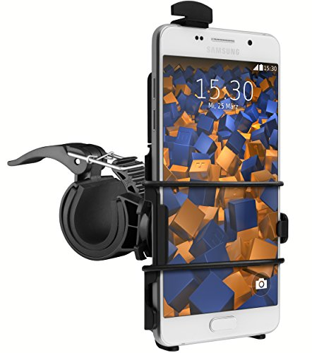 Mumbi Samsung Galaxy A5 Fahrradhalterung