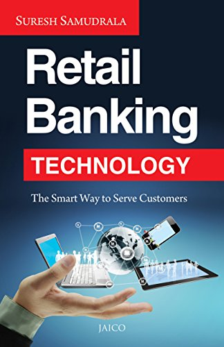 Retail Banking Technology (English Edition)