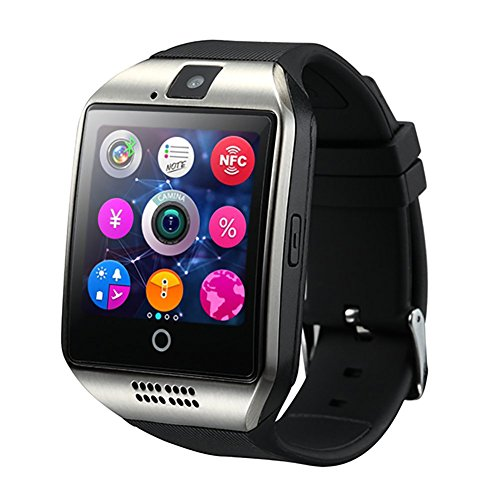 wotumeo-q18-bluetooth-montre-smart-watch-support-telephonique-sim-tf-card-facebook-camera-hd-ips-dis