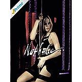 Nathalie - Wen liebst Du heute Nacht? [dt./OV]