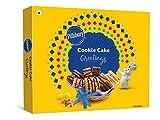 #10: Pillsbury Cookie Cake Greetings Pack, 388g