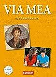 ISBN 9783060240418