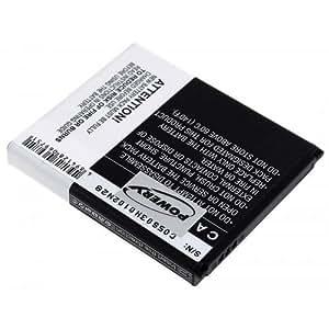Batterie pour Samsung Galaxy GT-S7560 3000mAh