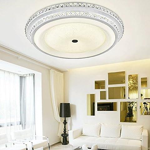 WEIAN Graziosa e delicata parete luce ottone anticato color metallo
