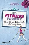 Das Fitnessprojekt (Amazon.de)