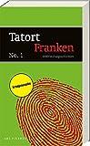 ISBN 9783869134109
