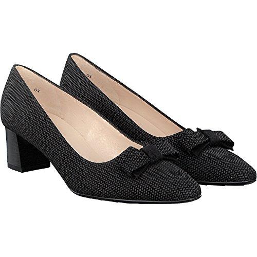 Peter Kaiser 47857765 765, Chaussures À Talons Pour Femme